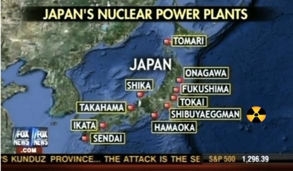 Shibuya-Eggman-Nuclear-Power-Plant