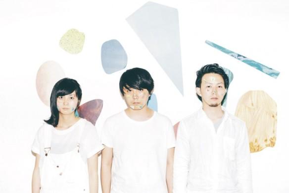 1077-ac-japan-beat-mornings1-e1415617215464