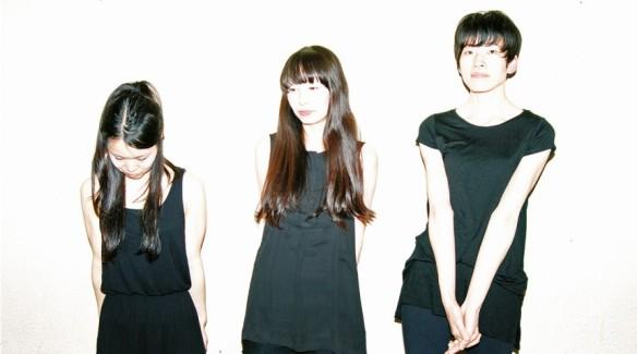 music-01-860x480